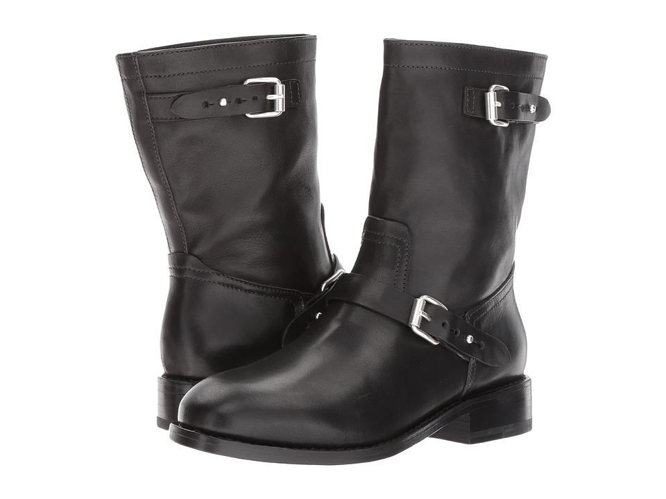rag & bone Oliver II Boot (Black) Women