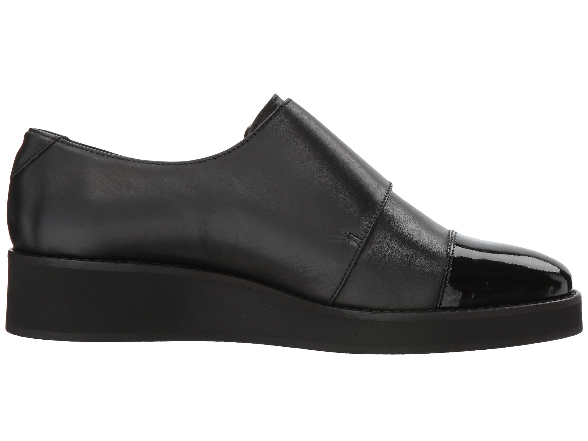 the kooples patent leather shoes at zappos