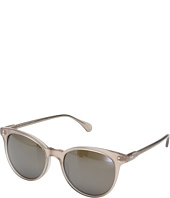 RAEN Optics - Norie