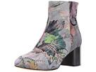 rag & bone Drea Boot