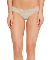 Cosabella - Never Say Never Maternity Thong