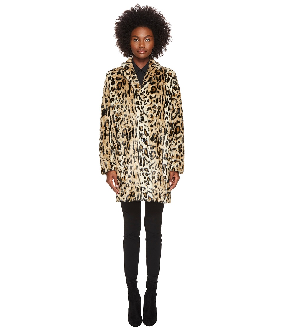 The Kooples - Fake Leopard