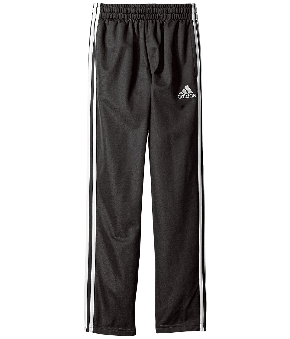 adidas Kids - Trainer Pants