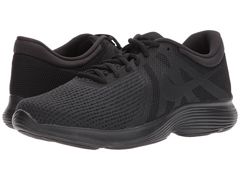 3038bc047f Nike Revolution 4 at Zappos.com