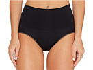 Yummie Seamlessly Shaped Ultralight Brief