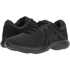 c9a970e1e008 Nike Revolution 4 at Zappos.com