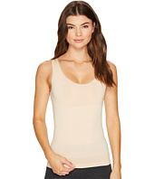 Yummie by Heather Thomson - Seamlessly Shaped Outlast Two-Way Tank Top