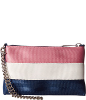Harveys Seatbelt Bag - Modern Coin Purse