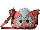 Burberry Kids Owl Flat Bag