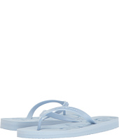 Calvin Klein Jeans - Piccola