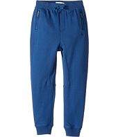 Burberry Kids - Phil Trousers (Little Kids/Big Kids)
