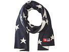 The North Face International Collection Novelty Scarf