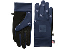 The North Face International Collection Etip Gloves