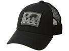 The North Face Kids International Collection Trucker Hat (Little Kids/Big Kids)
