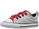 Converse Kids Slip (Infant/Toddler)