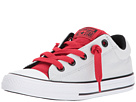 Converse Kids Slip (Little Kid/Big Kid)
