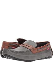 Levi's® Shoes - Pierce Burnish