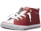Converse Kids Mid (Little Kid/Big Kid)