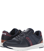Levi's® Shoes - Baylor Denim