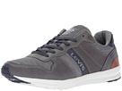 Levi's® Shoes - Baylor Denim