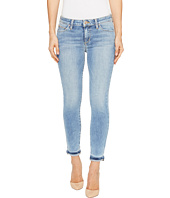 Joe's Jeans - Markie Crop in Herrera