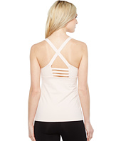 Ivanka Trump - Performance Cross-Back Cami