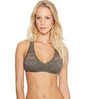 Cosabella - Never Say Never Racie Racerback Bra NEVER1351