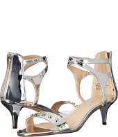 Nine West - Lialo