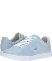 Lacoste - Carnaby Evo 317 4