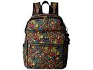 Sakroots - Artist Circle Cargo Backpack