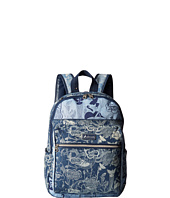 Sakroots - Artist Circle Cargo Backpack