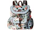 Sakroots - Sakroots Artist Circle Flap Backpack