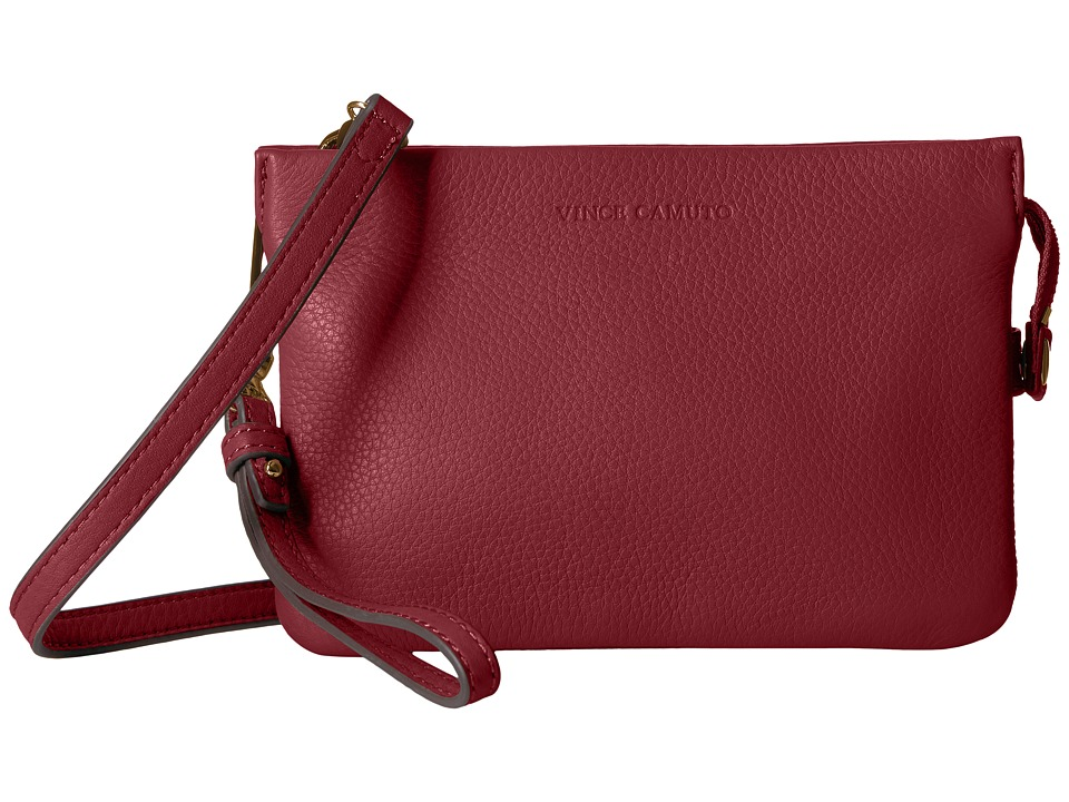 Vince Camuto Vince Camuto - Cami Crossbody