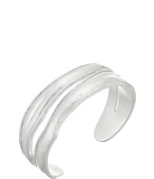 The Sak - Open Metal Cuff Bracelet