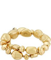 The Sak - Wrap Beaded Stretch Bracelet