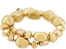 The Sak - Wrap Beaded Stretch Bracelet