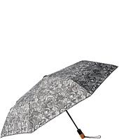 Sakroots - Box Umbrella