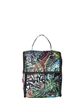 Sakroots - Artist Circle Packable Lunch Bag