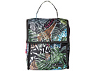 Artist Circle Packable Lunch Bag