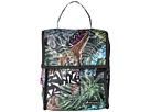 Sakroots - Artist Circle Packable Lunch Bag