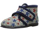 Cienta Kids Shoes 108040 (Infant/Toddler/Little Kid)