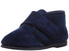 Cienta Kids Shoes 108029 (Infant/Toddler/Little Kid)
