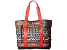 Sakroots - New Adventure Large Tote