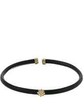 The Sak - Metal Flex Choker Necklace