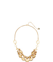 The Sak - Double Layer Beaded Necklace 16
