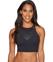 Under Armour - Luminous Crop