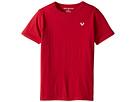 True Religion Kids - Shoestring Horseshoe Tee Shirt (Big Kids)