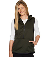 Under Armour - Lightweight Storm AF Vest
