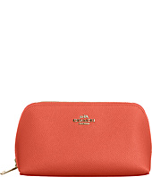 COACH - Crossgrain Cosmetic Case 17