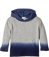 Splendid Littles - Dip-Dye Hooded Top (Infant)
